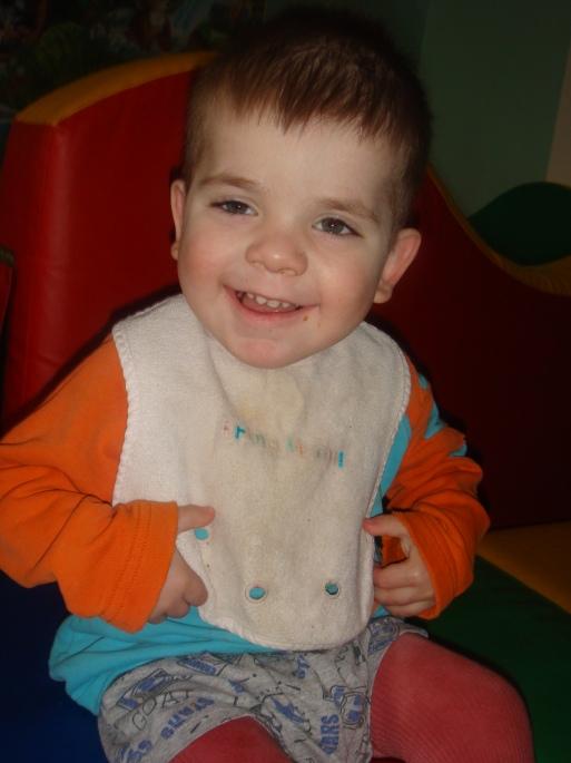 special needs adoption photolisting