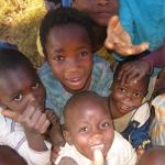 HIV Adoption Article