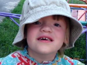 Waiting child photolisting