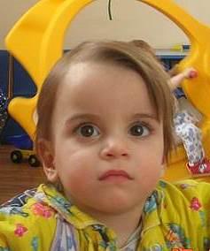 Russian Adoption Opportunity - waiting children