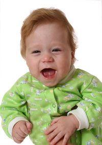 2 year old boy waiting child photolisting
