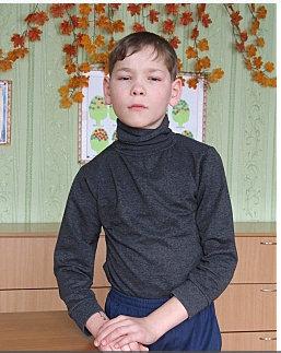 Andrew2001 (2)