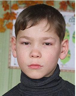 Andrew2001
