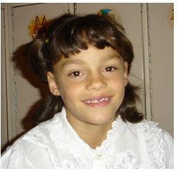 Diana2002
