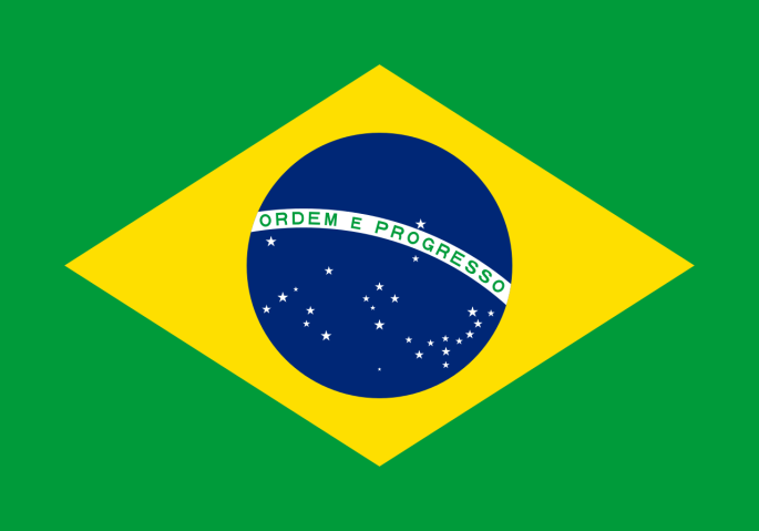 Brazil-Adoption